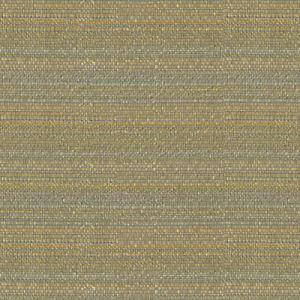 31805-1511 SKIFF Shore Kravet Fabric
