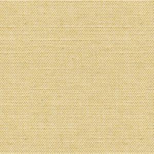 31870-16 AVEC AMOUR Gold Kravet Fabric