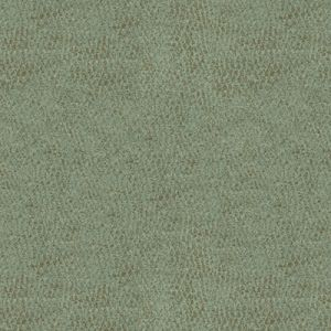 31871-35 BACI Liquid Kravet Fabric