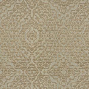31881-16 CLEMENTI Champagne Kravet Fabric