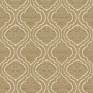 31882-16 ARISTOCRAT Graceful Kravet Fabric
