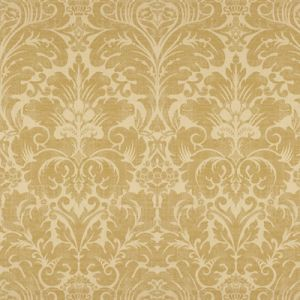 31974-16 COEUR Golden Kravet Fabric