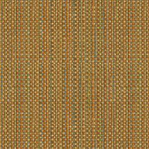32003-512 DEAREST Mojave Kravet Fabric