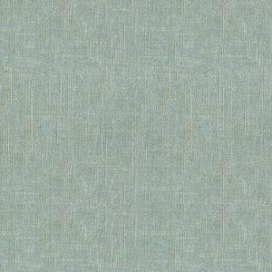 33838-15 Kravet Fabric