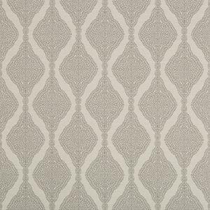 32935-111 LILIANA Pearl Gray Kravet Fabric