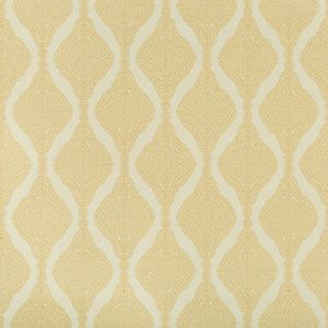 32935-14 LILIANA Honey Kravet Fabric