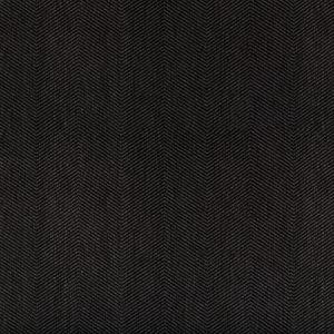 33877-88 Kravet Fabric