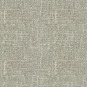 33842-11 Kravet Fabric