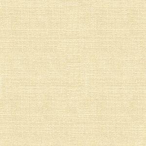 33842-1121 Kravet Fabric