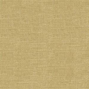 33842-1616 Kravet Fabric
