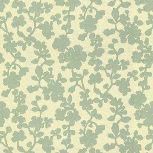 3548-1135 CHLOE Calm Kravet Fabric