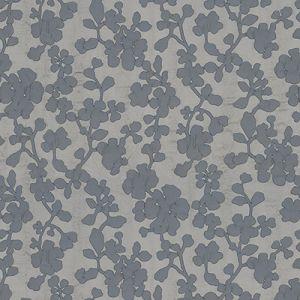 3548-52 CHLOE Vapor Kravet Fabric