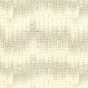 3813-101 CABARITA Salt Kravet Fabric