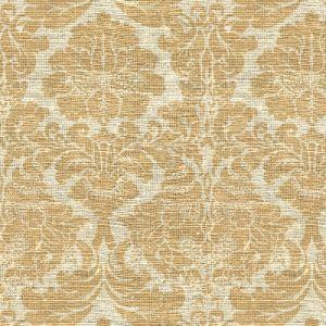 3816-16 BANGLA DAMASK Sand Kravet Fabric