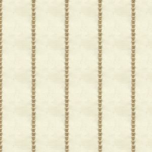 3822-1 SONJAMB JUTE Straw Kravet Fabric