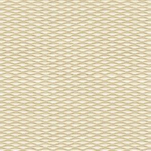3828-1 VAYU SHEER Ivory Kravet Fabric