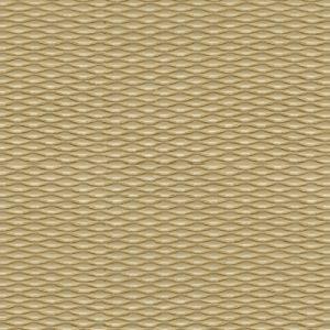 3828-16 VAYU SHEER Jute Kravet Fabric