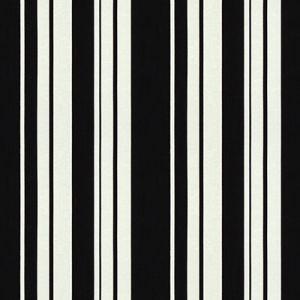 34005-81 MORNINGSIDE Onyx Kravet Fabric