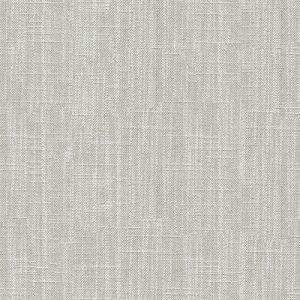 34044-111 MILLWOOD Cottonball Kravet Fabric