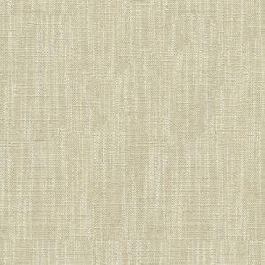 34044-116 MILLWOOD Beige Kravet Fabric
