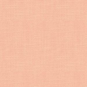 34044-117 MILLWOOD Blush Kravet Fabric