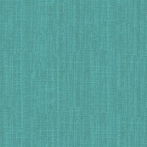 34044-13 MILLWOOD Pool Kravet Fabric