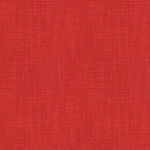 34044-19 MILLWOOD Maraschino Kravet Fabric