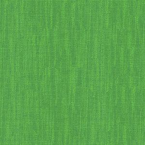 34044-3 MILLWOOD Picnic Green Kravet Fabric