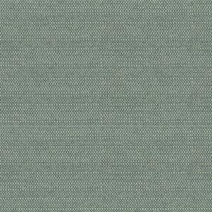34049-11 TULLY Bluestone Kravet Fabric
