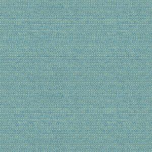 34049-15 TULLY Cornflower Kravet Fabric