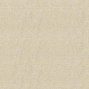 34049-16 TULLY Linen Kravet Fabric