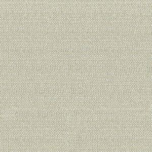 34049-1616 TULLY Flaxseed Kravet Fabric