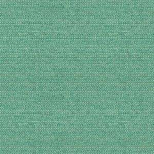 34049-35 TULLY Aruba Kravet Fabric