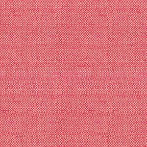 34049-7 TULLY Snapdragon Kravet Fabric