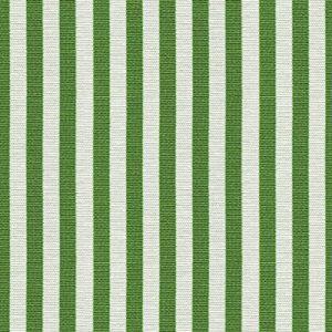 34050-31 GROSGRAIN Picnic Green Kravet Fabric