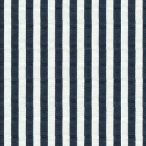34050-50 GROSGRAIN Navy Kravet Fabric