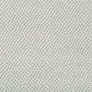 34051-35 MAZZY DOT Aqua Kravet Fabric