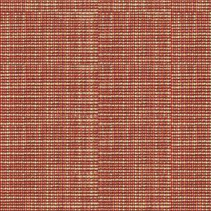 34062-19 LUNCH DATE Lipstick Kravet Fabric