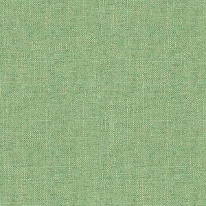 34068-15 DAZZLE LINEN Spa Kravet Fabric