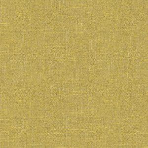 34068-40 DAZZLE LINEN Chartreuse Kravet Fabric