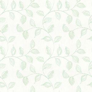 34095-1516 BAKLI Mint Kravet Fabric