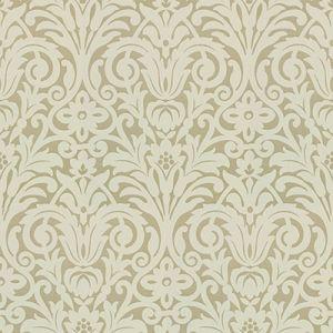34125-130 ARECA Mineral Kravet Fabric