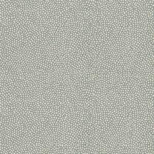 34126-511 BRECKEN Vapor Kravet Fabric
