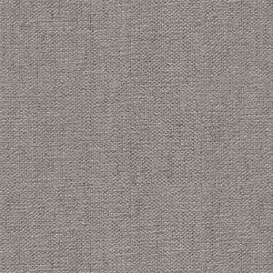 34129-11 BRIGGS Slate Kravet Fabric