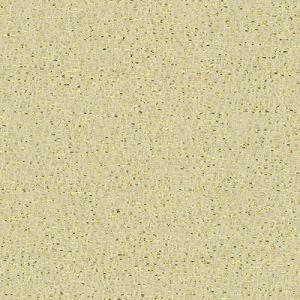 34132-4 CHALCEDONY Gold Kravet Fabric