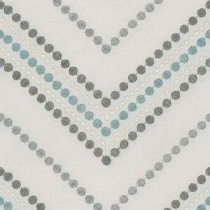 34165-1511 AZARIAH Spa Kravet Fabric