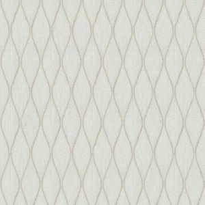 34189-1116 BRAIDEN Lunar Kravet Fabric