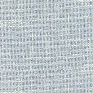 35075-15 SANT ELM Ciel Kravet Fabric