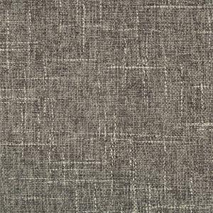34482-21 Kravet Fabric