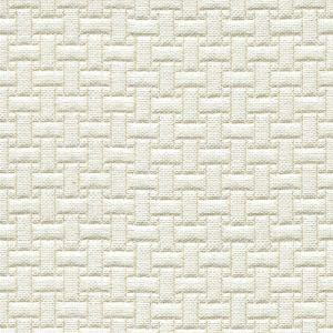35076-1 MAGALUF Ivory Kravet Fabric